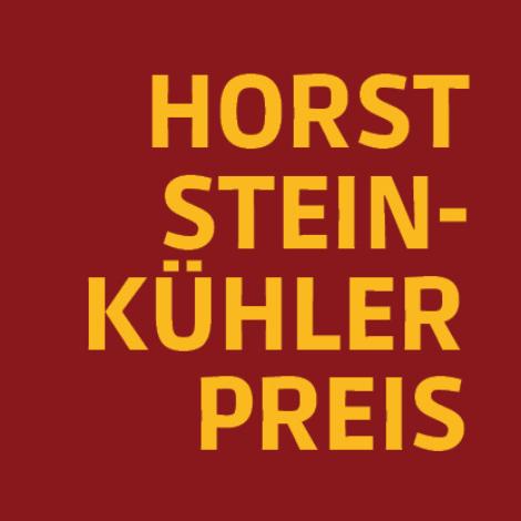 goldener-horst-icon